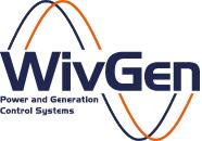 WivGen Logo